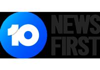 10 news first australia