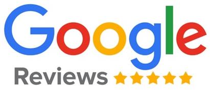 jims it computer experts reviews