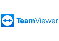 jims teamviewer logo